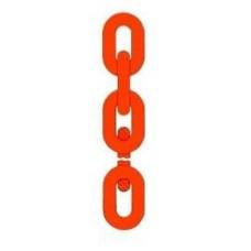 Grade100 Calibrated Load Chain NK