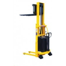 Electric Stackers SPN
