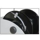 Vinčas Wormgear WW250-1500 kg - D